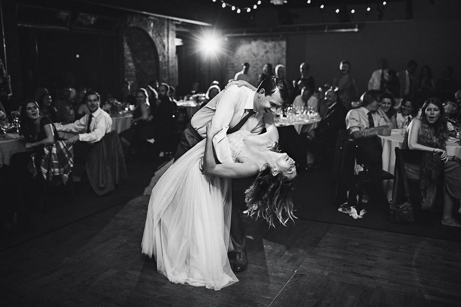 Ecotrust-Wedding-Photographs-13.jpg
