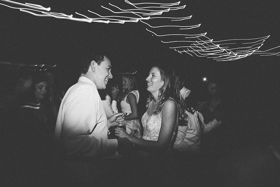 Ecotrust-Wedding-Photographs-15.jpg