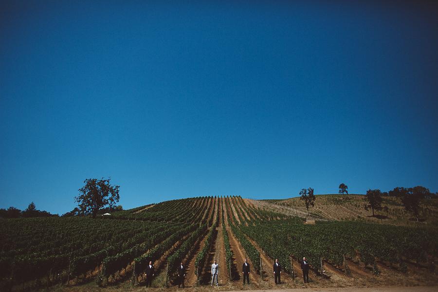Maysara-Winery-Wedding-Photographs-12.jpg
