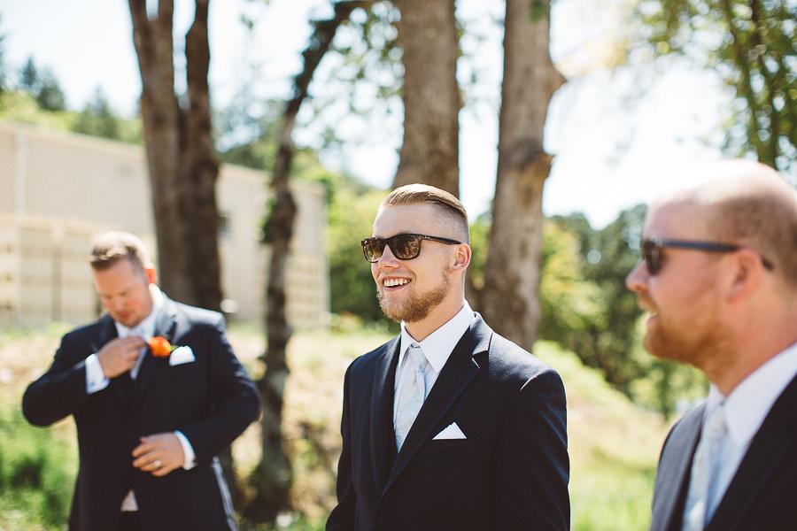 Maysara-Winery-Wedding-Photographs-13.jpg