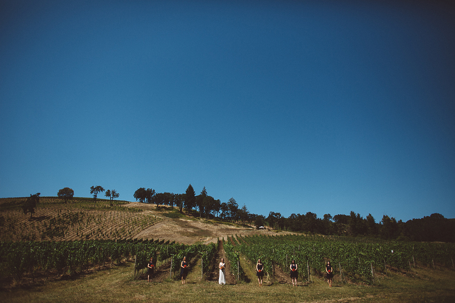 Maysara-Winery-Wedding-Photographs-14.jpg
