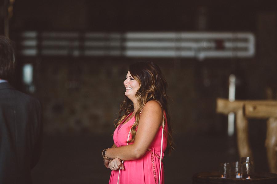 Maysara-Winery-Wedding-Photographs-20.jpg
