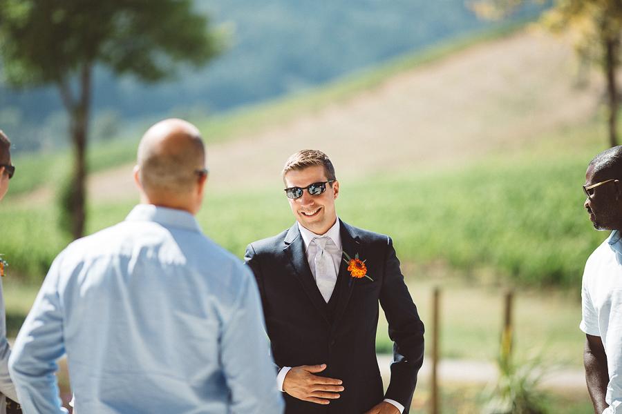 Maysara-Winery-Wedding-Photographs-19.jpg
