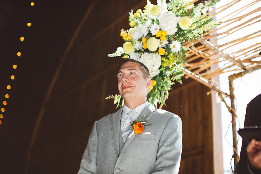 Maysara-Winery-Wedding-Photographs-31.jpg