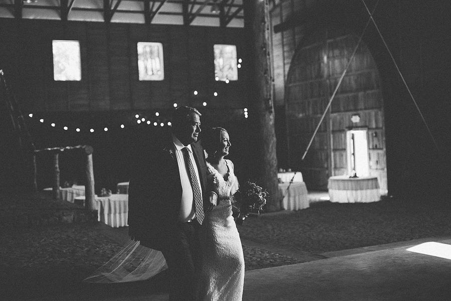 Maysara-Winery-Wedding-Photographs-33.jpg
