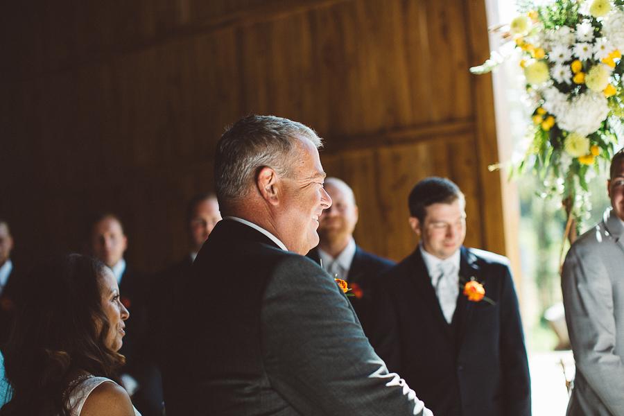 Maysara-Winery-Wedding-Photographs-34.jpg