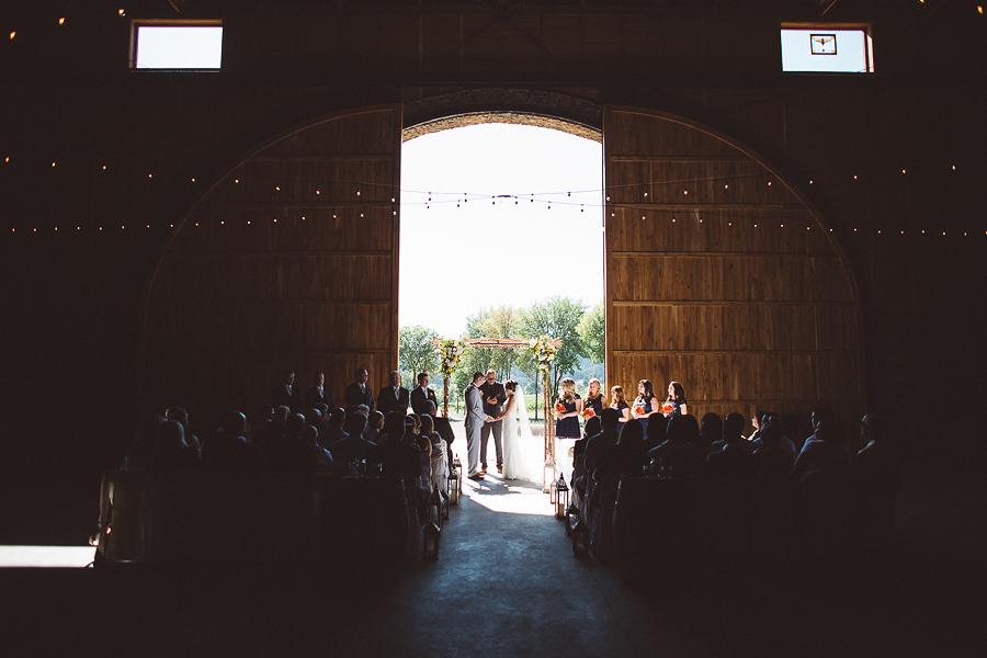 Maysara-Winery-Wedding-Photographs-35.jpg