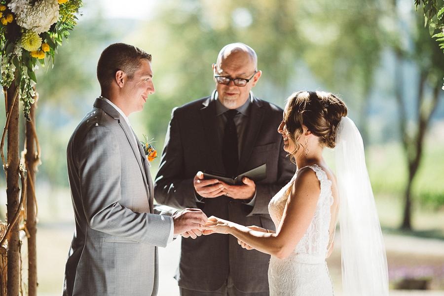 Maysara-Winery-Wedding-Photographs-38.jpg