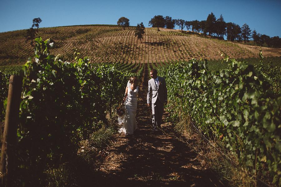 Maysara-Winery-Wedding-Photographs-48.jpg