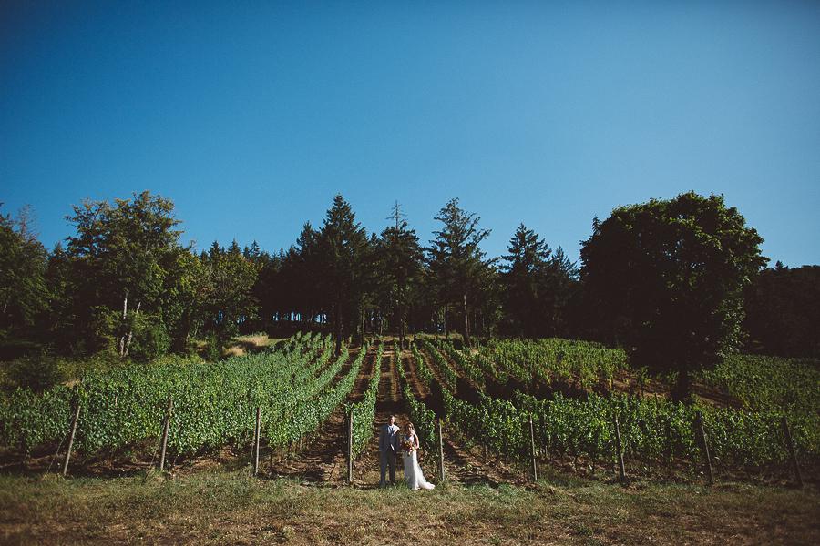 Maysara-Winery-Wedding-Photographs-51.jpg