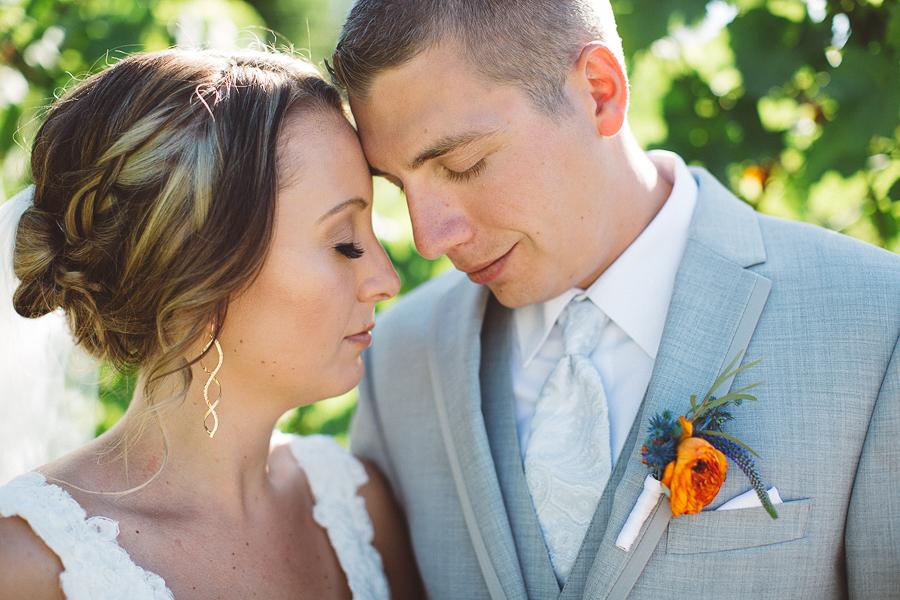 Maysara-Winery-Wedding-Photographs-54.jpg
