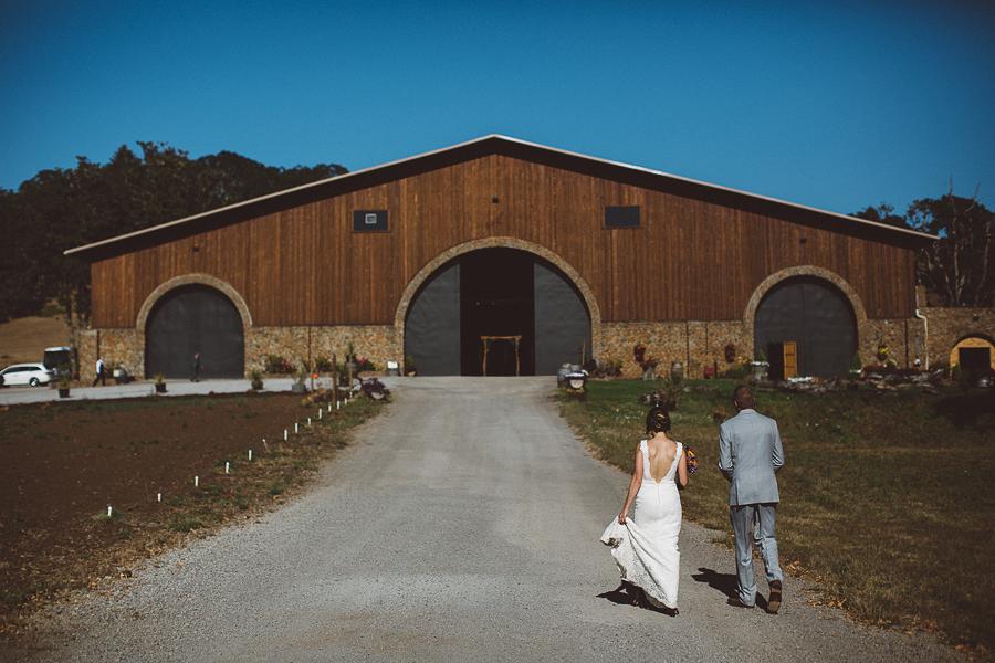 Maysara-Winery-Wedding-Photographs-56.jpg