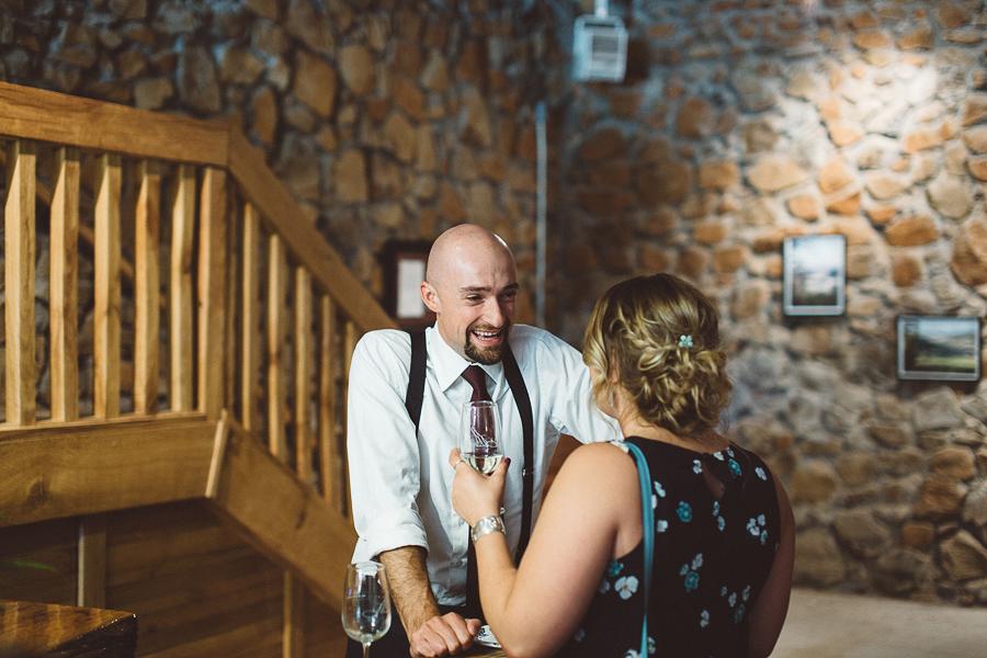 Maysara-Winery-Wedding-Photographs-59.jpg