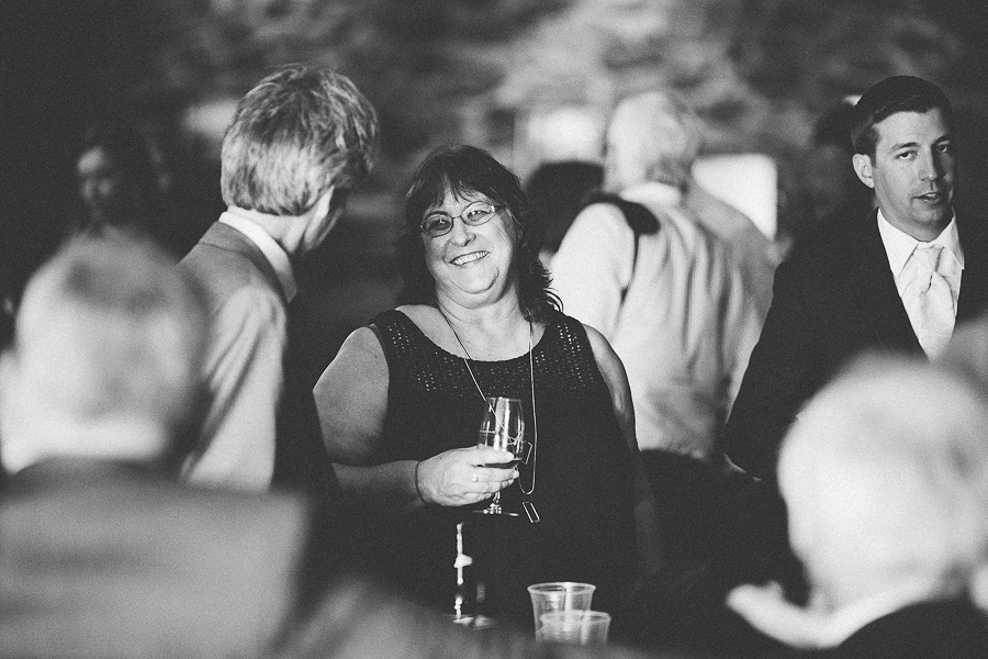 Maysara-Winery-Wedding-Photographs-62.jpg