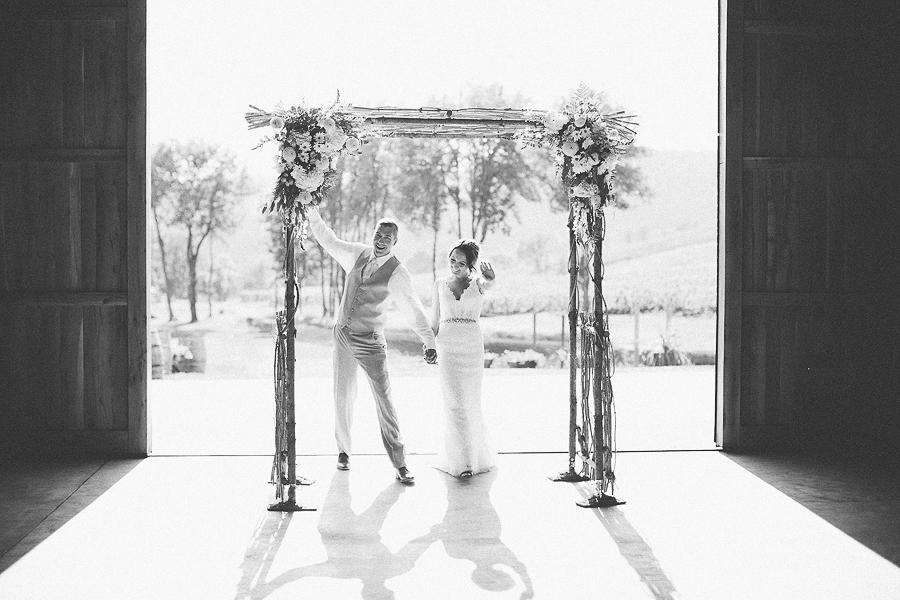 Maysara-Winery-Wedding-Photographs-67.jpg