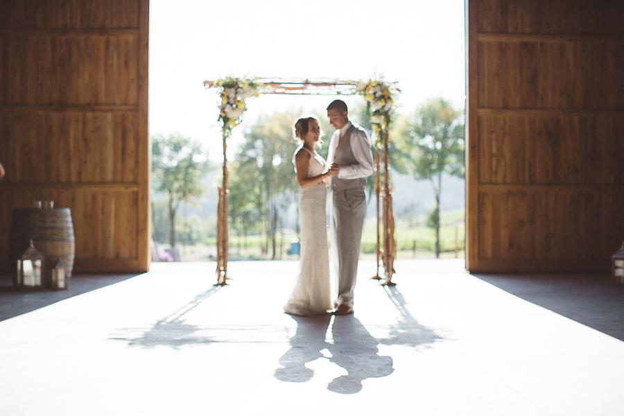 Maysara-Winery-Wedding-Photographs-70.jpg