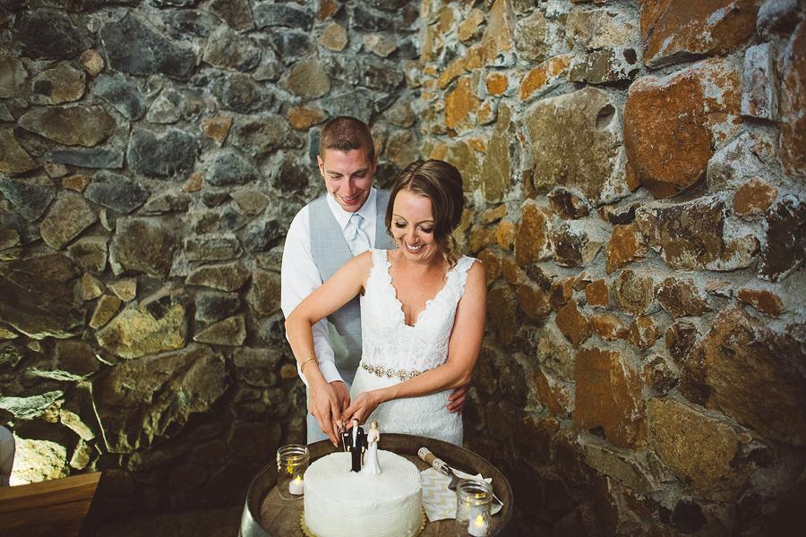 Maysara-Winery-Wedding-Photographs-82.jpg