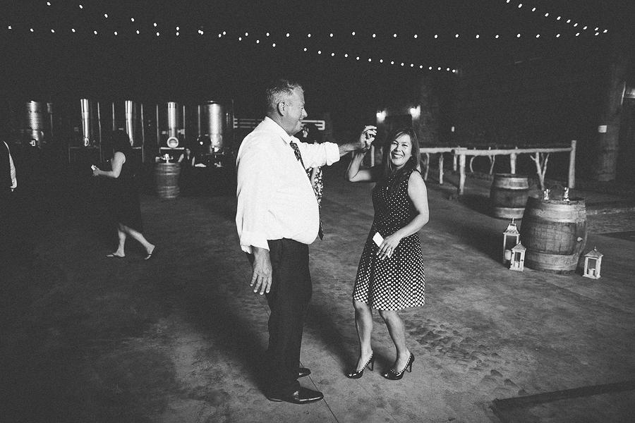 Maysara-Winery-Wedding-Photographs-89.jpg