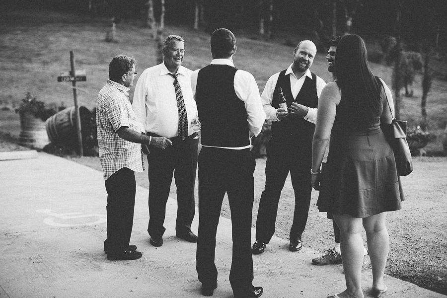 Maysara-Winery-Wedding-Photographs-99.jpg