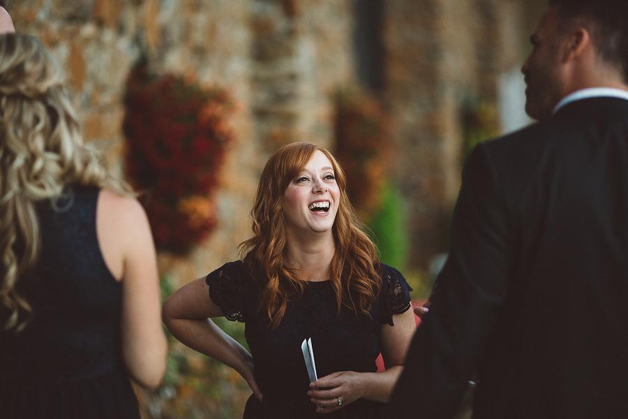 Maysara-Winery-Wedding-Photographs-100.jpg