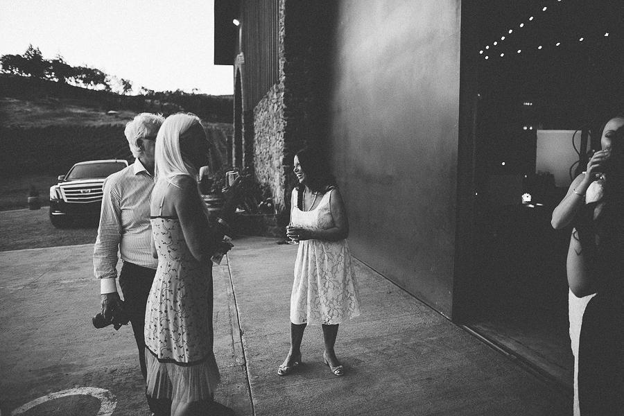 Maysara-Winery-Wedding-Photographs-104.jpg