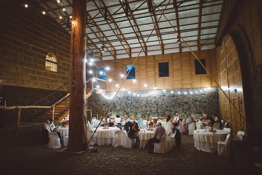 Maysara-Winery-Wedding-Photographs-111.jpg
