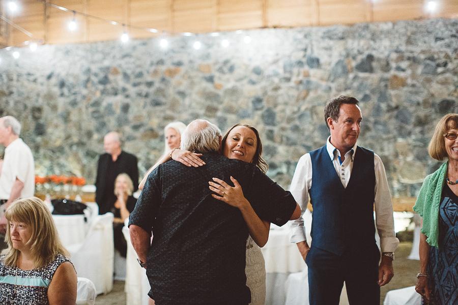Maysara-Winery-Wedding-Photographs-116.jpg