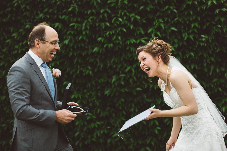Damascus-Wedding-Photographs-16.jpg