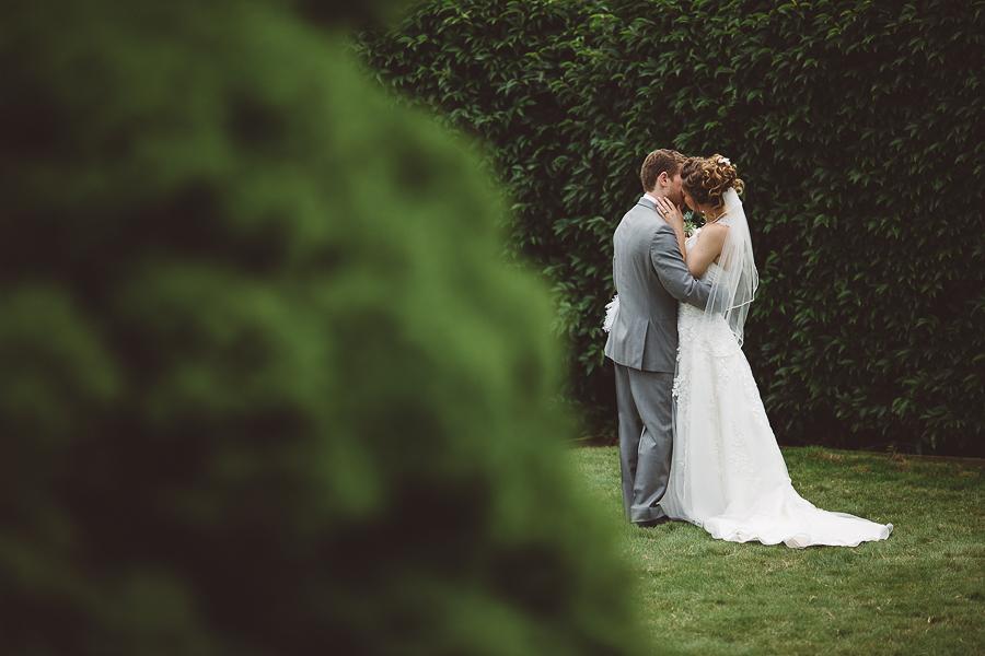 Damascus-Wedding-Photographs-31.jpg