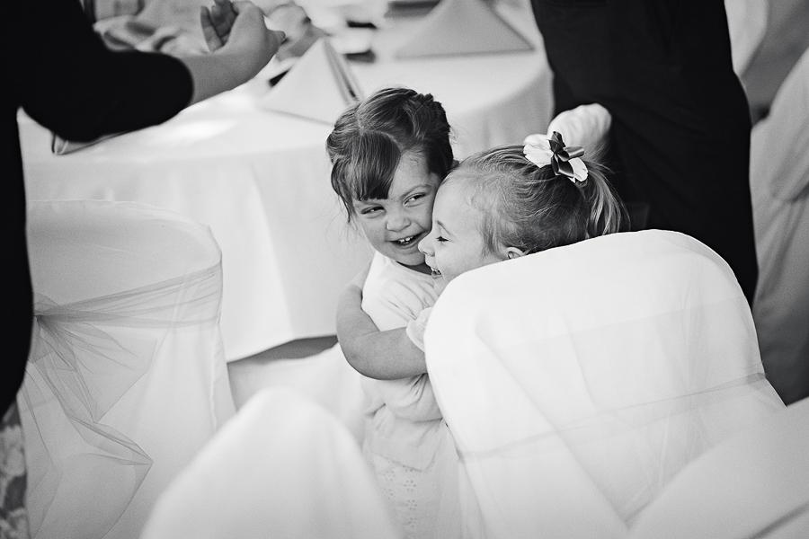 Damascus-Wedding-Photographs-72.jpg