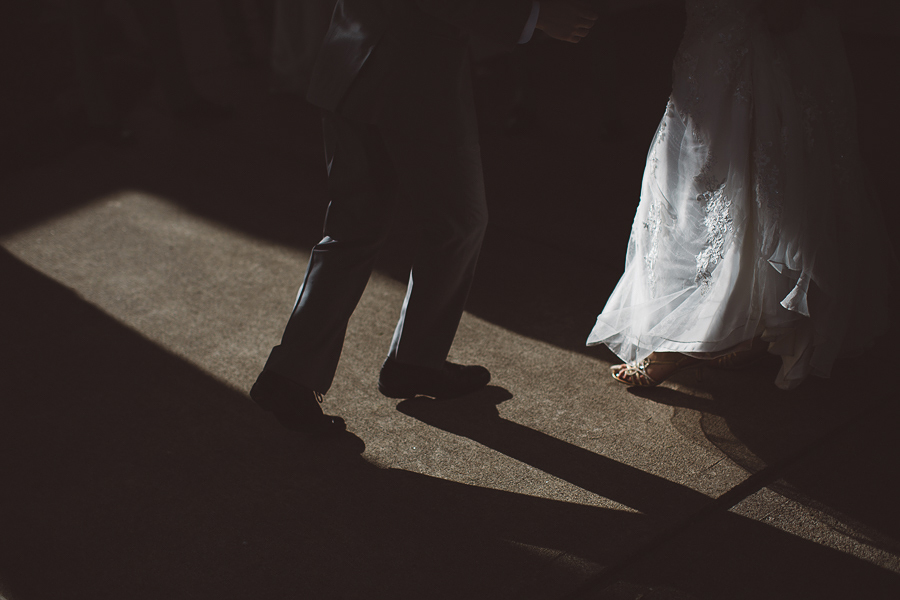 Damascus-Wedding-Photographs-102.jpg
