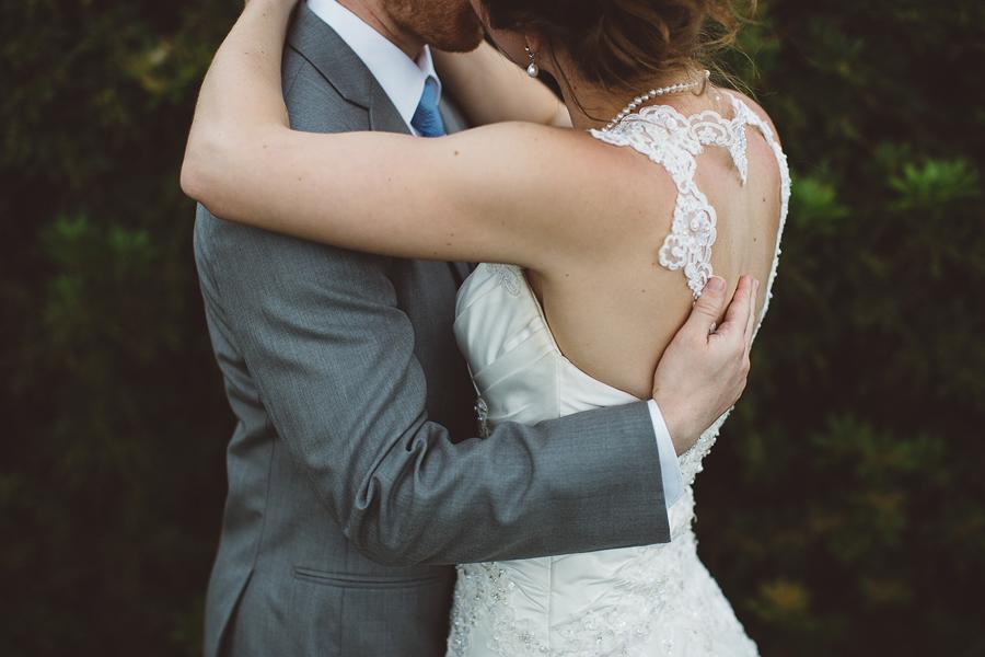 Damascus-Wedding-Photographs-105.jpg