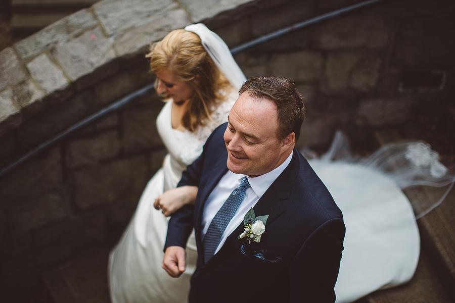 Ecotrust-Portland-Wedding-Photographs-6.jpg