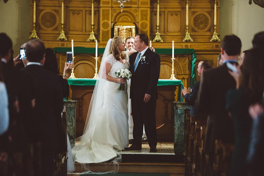 Ecotrust-Portland-Wedding-Photographs-5.jpg
