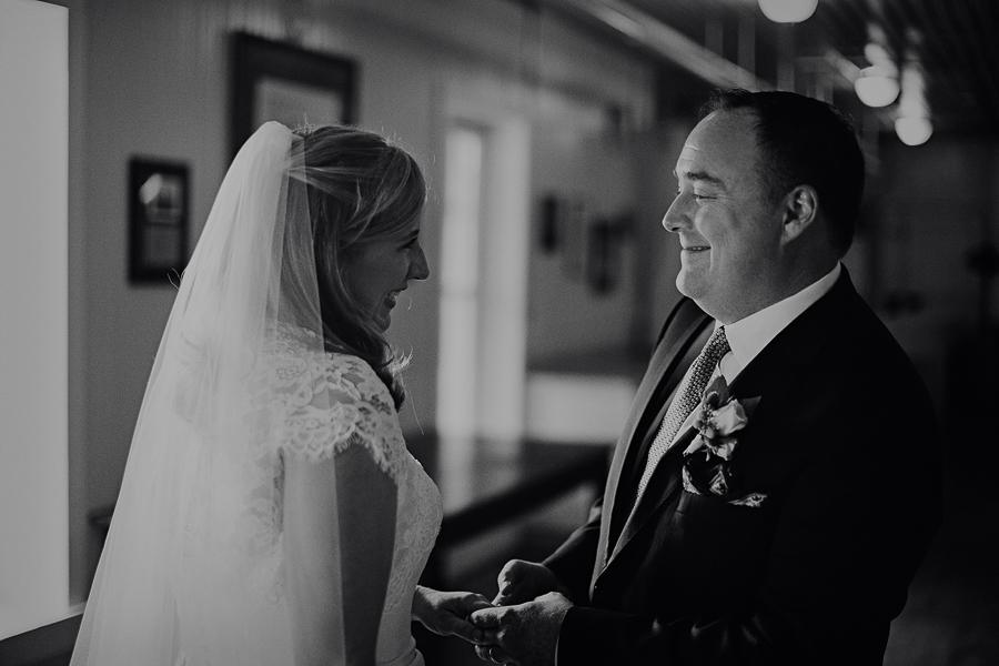 Ecotrust-Portland-Wedding-Photographs-7.jpg