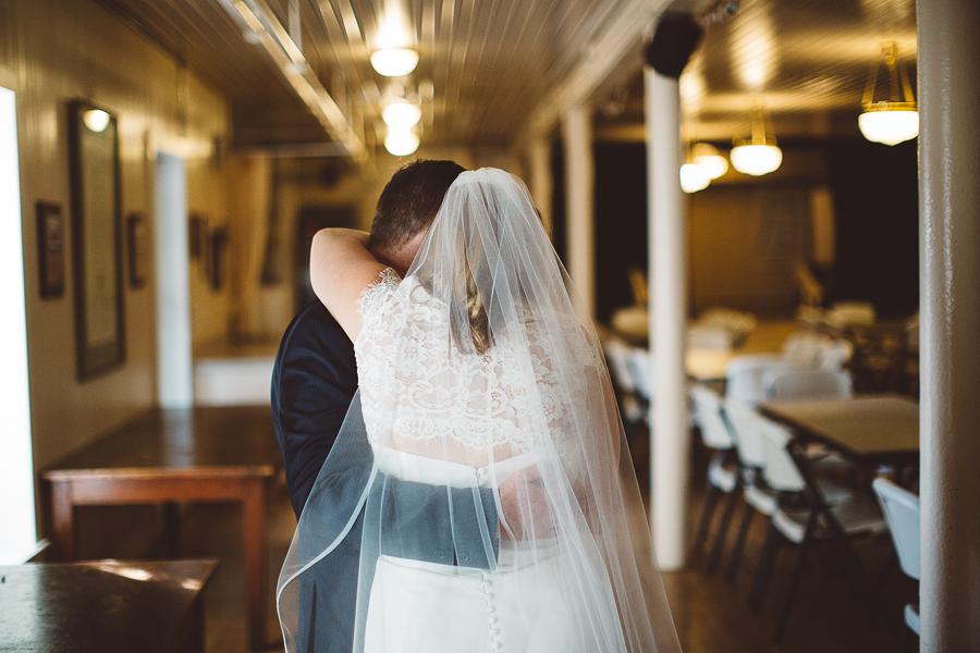 Ecotrust-Portland-Wedding-Photographs-8.jpg