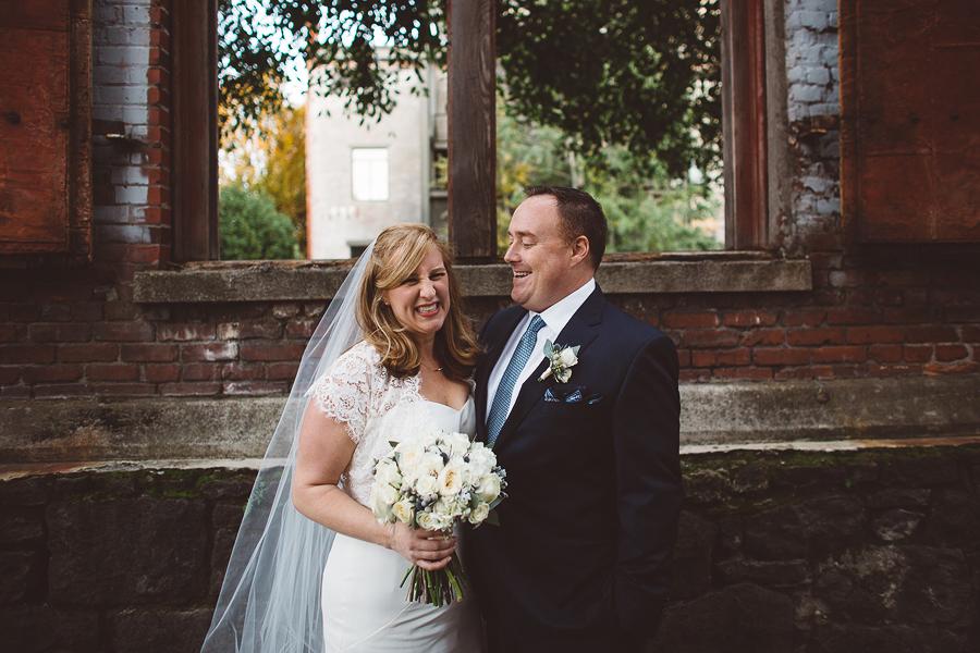Ecotrust-Portland-Wedding-Photographs-9.jpg