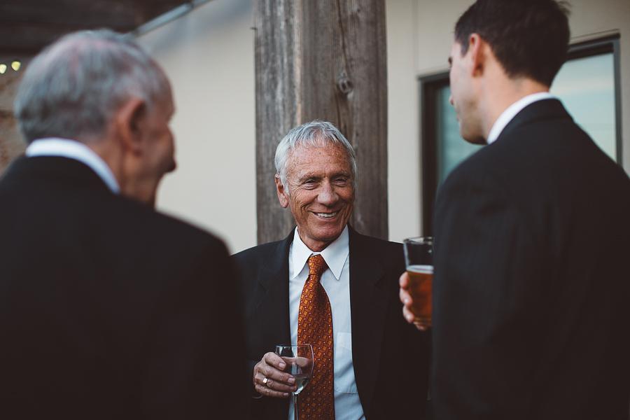 Ecotrust-Portland-Wedding-Photographs-11.jpg