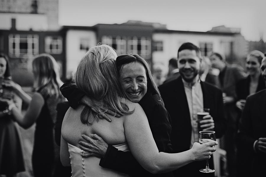 Ecotrust-Portland-Wedding-Photographs-12.jpg