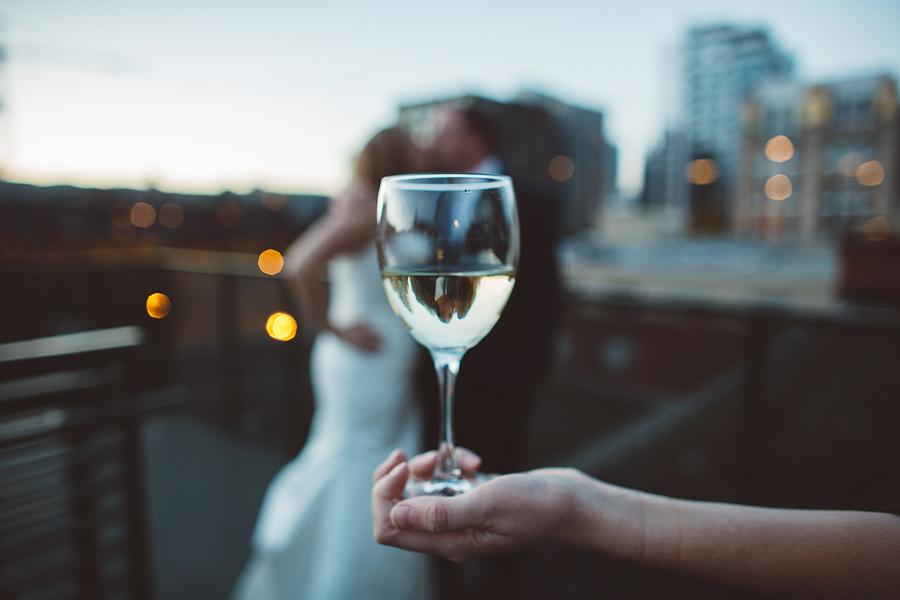 Ecotrust-Portland-Wedding-Photographs-13.jpg
