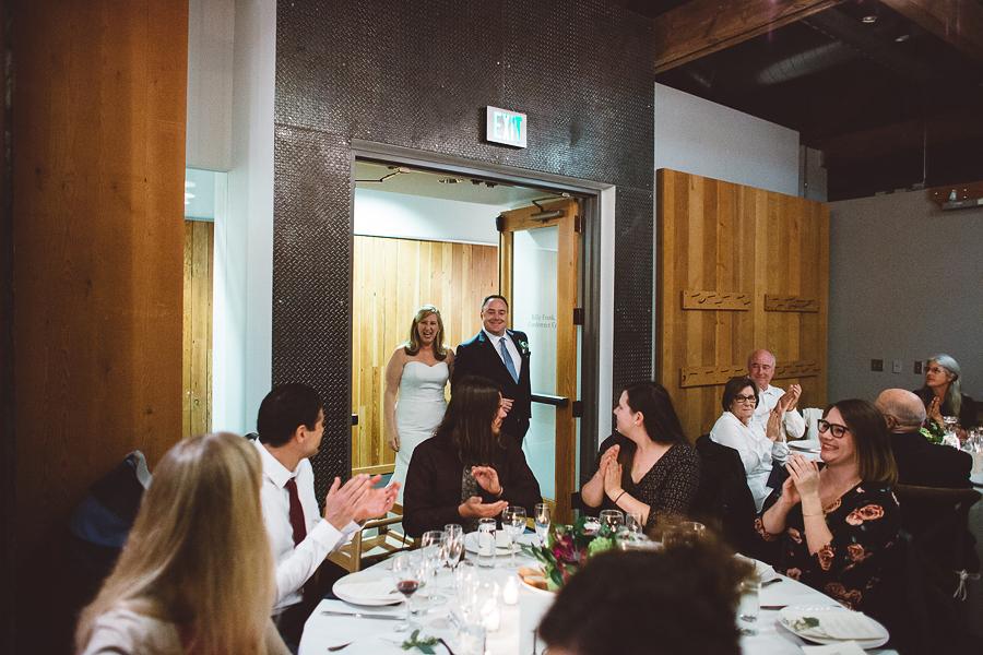 Ecotrust-Portland-Wedding-Photographs-16.jpg