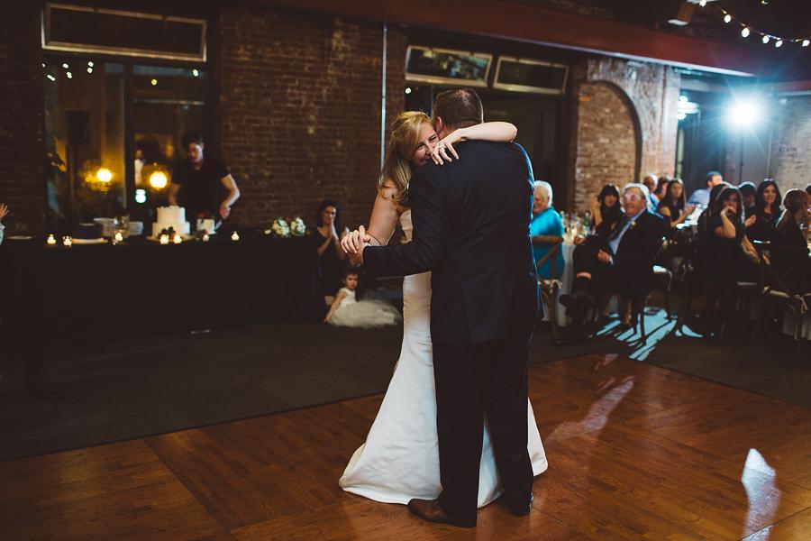Ecotrust-Portland-Wedding-Photographs-17.jpg