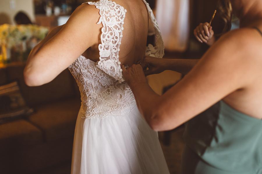 Skamania-Lodge-Wedding-Photos-15.jpg