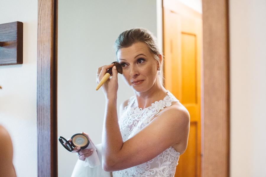 Skamania-Lodge-Wedding-Photos-16.jpg