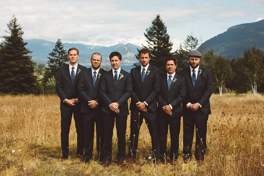 Skamania-Lodge-Wedding-Photos-22.jpg