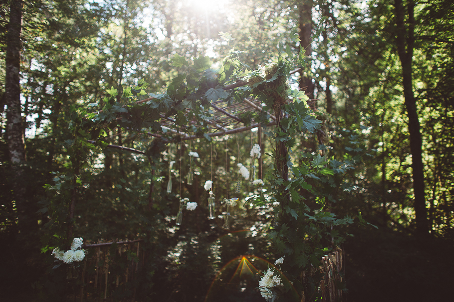 Skamania-Lodge-Wedding-Photos-23.jpg