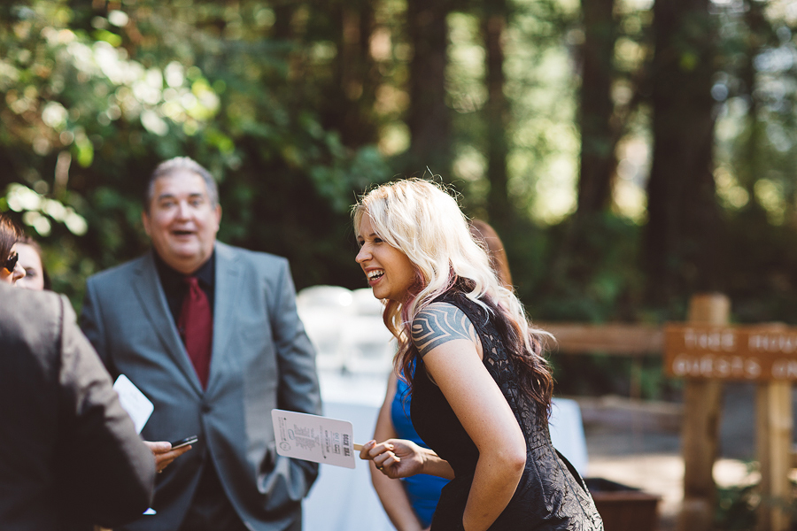 Skamania-Lodge-Wedding-Photos-24.jpg
