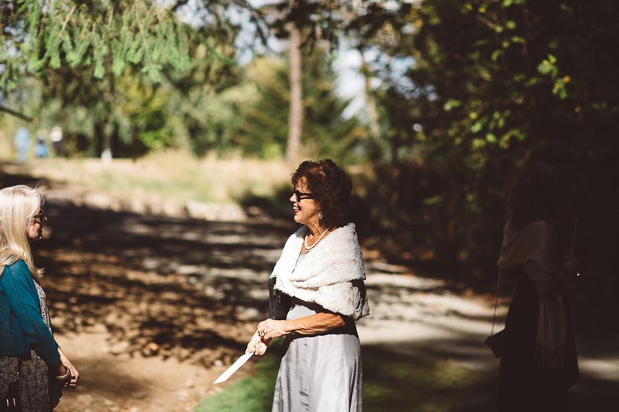 Skamania-Lodge-Wedding-Photos-25.jpg