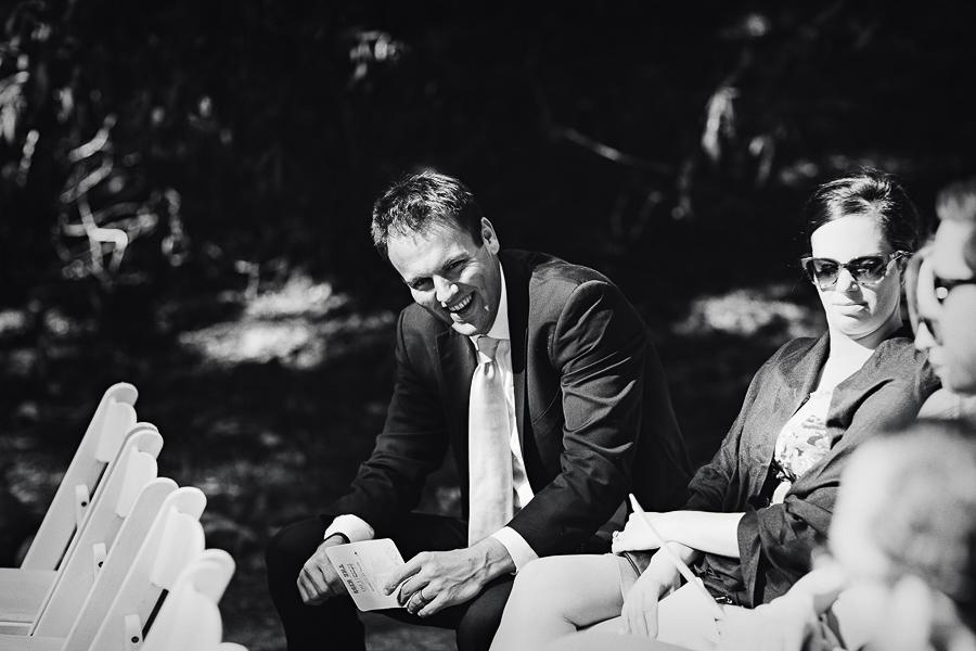 Skamania-Lodge-Wedding-Photos-27.jpg