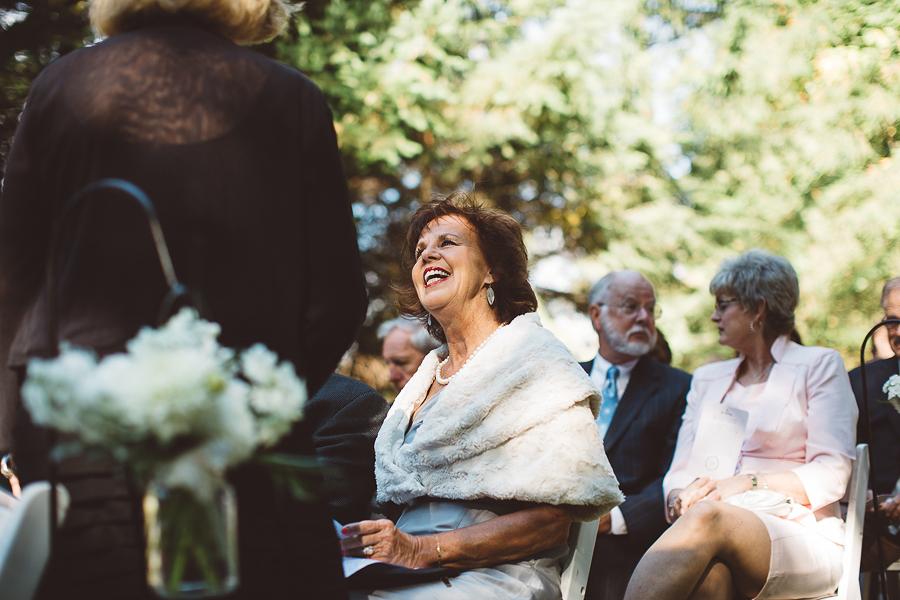 Skamania-Lodge-Wedding-Photos-28.jpg
